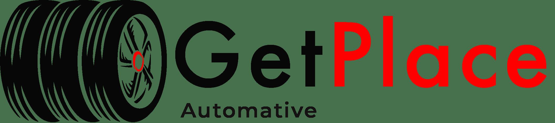GetPlace